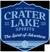 Crater Lake Spirits Logo